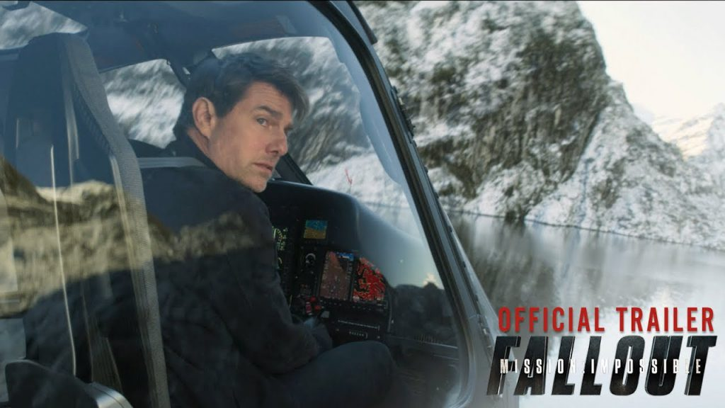 Mission-Impossible-Fallout-Review