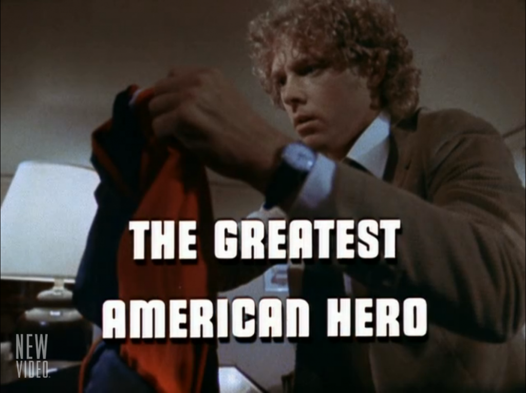 the_greatest_american_hero_title